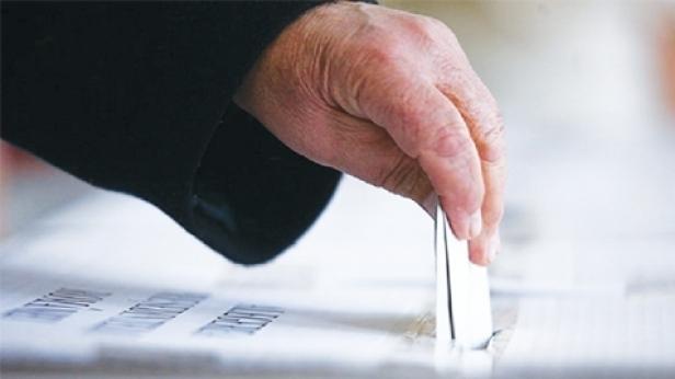 Bomba! Iata ce trebuie sa faci pentru a putea vota presedintele in 2014!