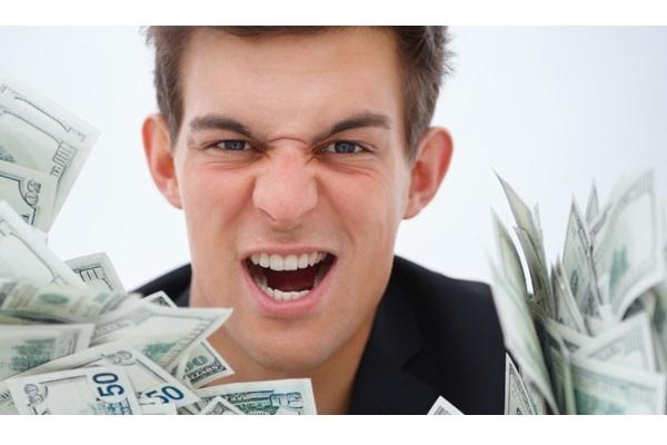Gandeste ca un om bogat si vei fi unul! 12 lucruri pe care le gandesc si le fac cei bogati