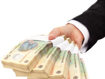 Case de pariuri, banci, casinouri, case de schimb valutar si credite. Ce au in comun?