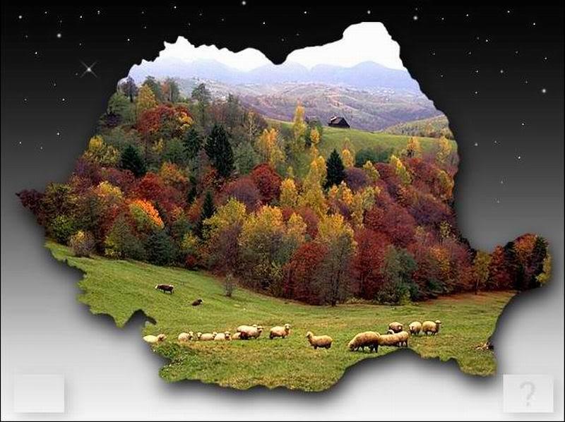 Societatea romaneasca pe intelesul tuturor !